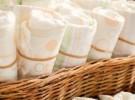 Soy Padre: Pañales ¿desechables o reutilizables?