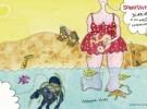 Libro: Sobrevives 1 Diario de una mujer embarazada
