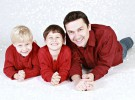 Canciones de amor para los hijos: Esos locos bajitos