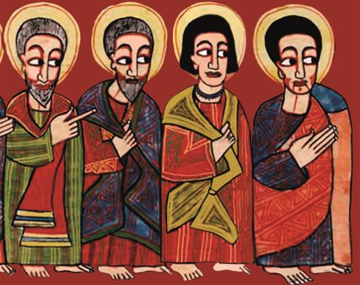 nombres santoral marzo 3