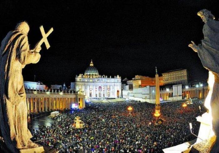 nombres santoral marzo 2