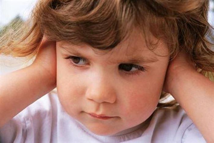 Según la OMS el 60 por ciento de sordera infantil se puede evitar