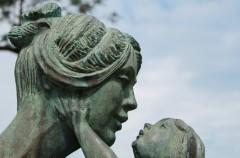 El Día de la Madre, nuestro amor es el mejor regalo