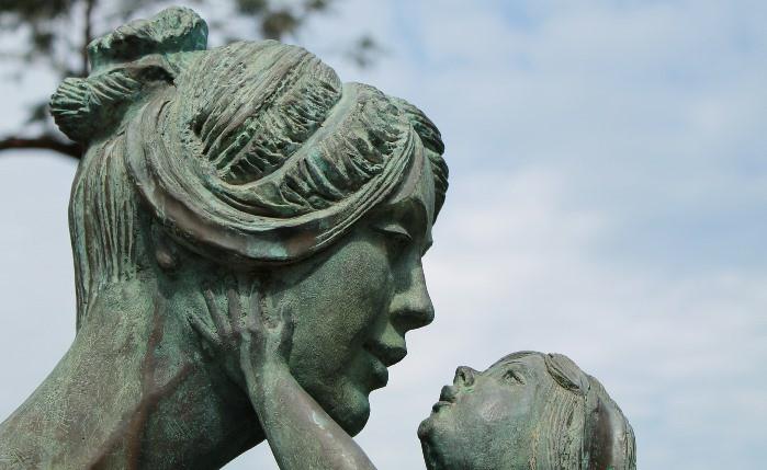 dia de la madre y regalos