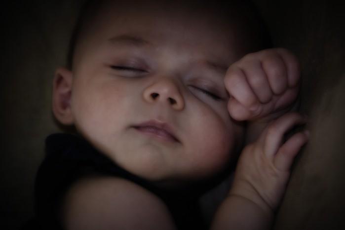 Sueño y autismo