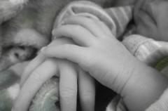 Preocupación por la alta cantidad de cesáreas en América Latina