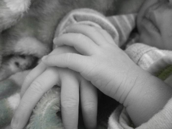 Preocupantes estadísticas vinculadas con las cesáreas