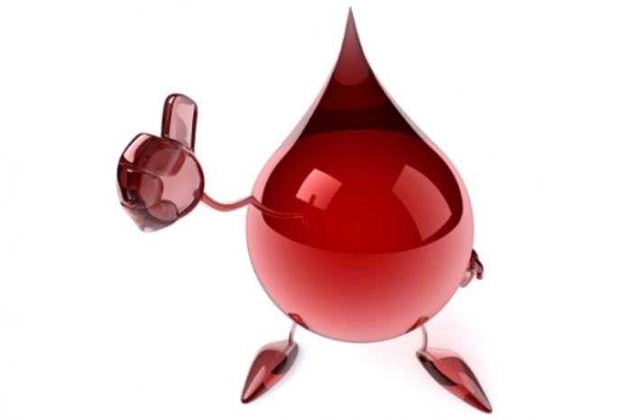 Genetica: hemofilia