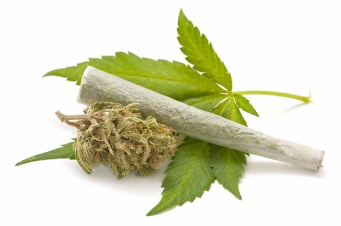 marihuana y parto prematuro