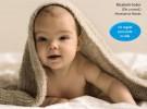 Libro: El mundo secreto de tu hijo de 0 a 3 meses