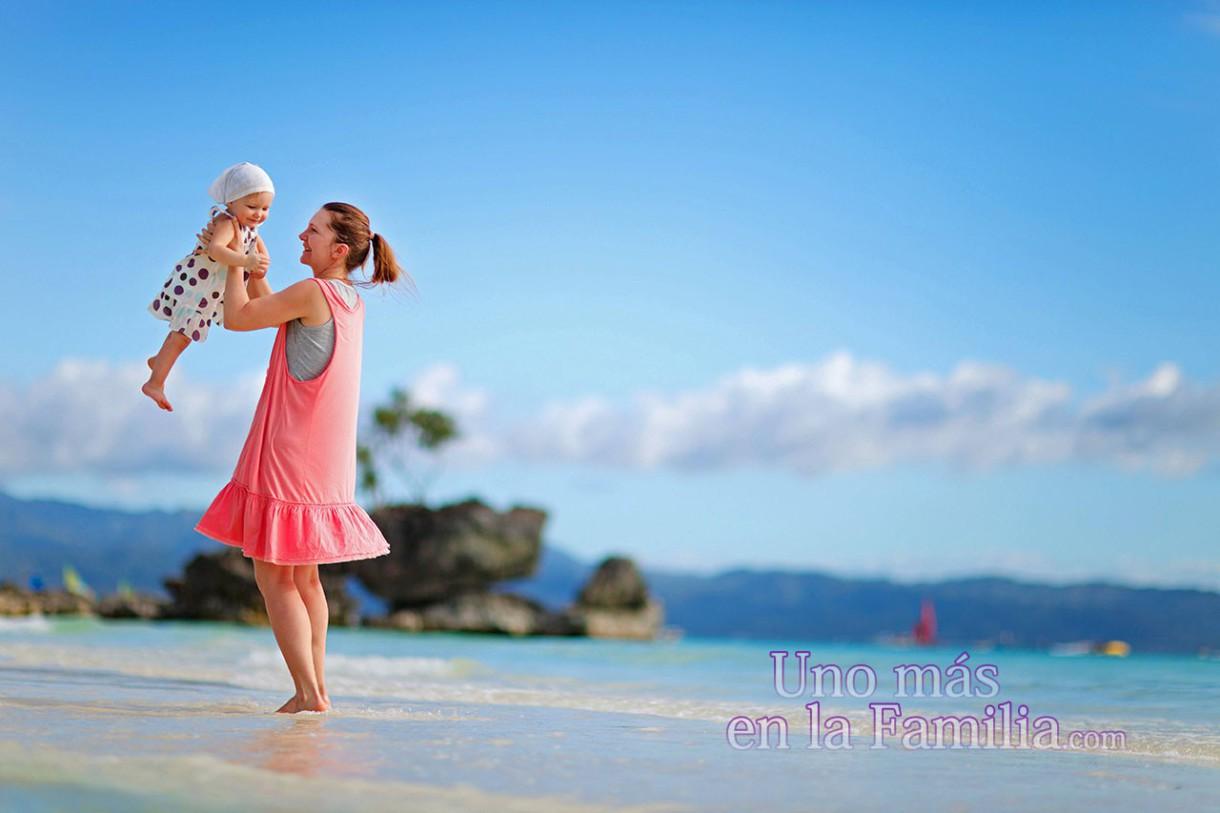 Llega la hora de elegir el destino de vacaciones