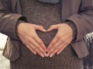 Después de un aborto espontáneo los tres meses siguientes son los más fértiles
