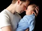 Canciones de amor para los hijos: Tu Guardián