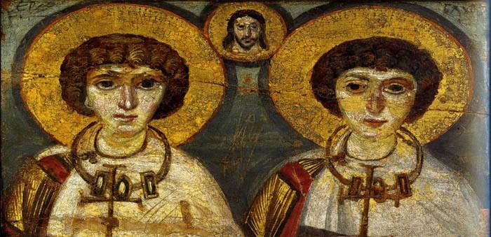 nombres santoral 1