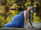 La tranquilidad del verano, clave para quedar embarazada