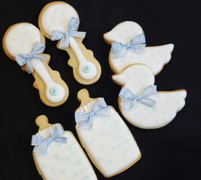 galletas agua ong