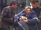 Bridget Jones'Baby, un embarazo de cine