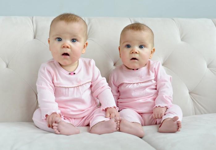 Los gemelos: ese mundo lleno de mitos y misterios