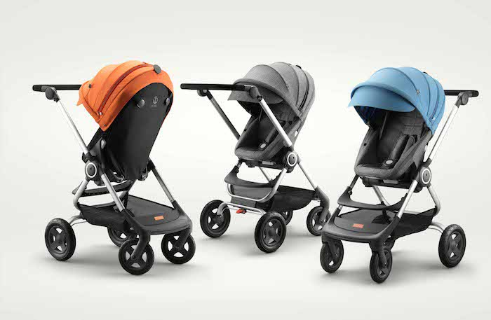Stokke-Scoot-2016-Orange-Black-Melange-Blue-Canopies-161106-14 copia