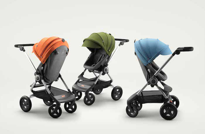 Stokke-Scoot-2016-Orange-Green-Blue-Canopies-160611-12