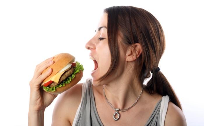 alimentos y estreñimiento