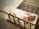 El ABC de un sueño seguro para tu bebé