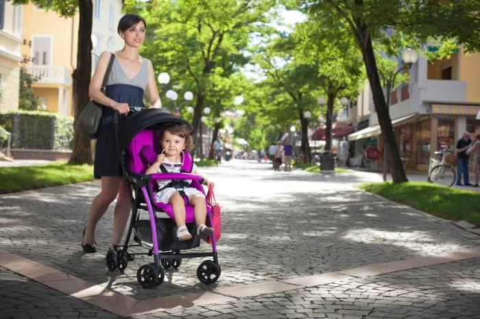 sillas-paseo-bebes-2