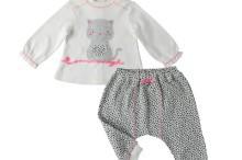Moda de Prénatal para los más peques y las futuras mamás