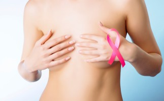 Mayor riesgo de cáncer de mama si retrasas el embarazo