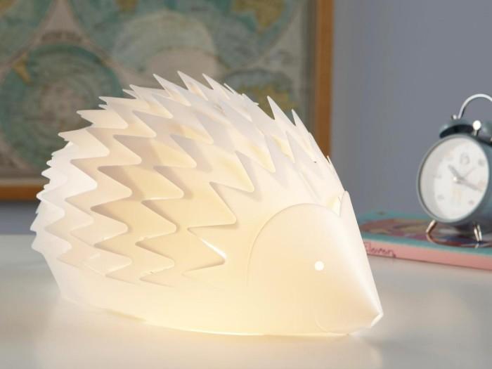 Ideas para la iluminacion de su habitación