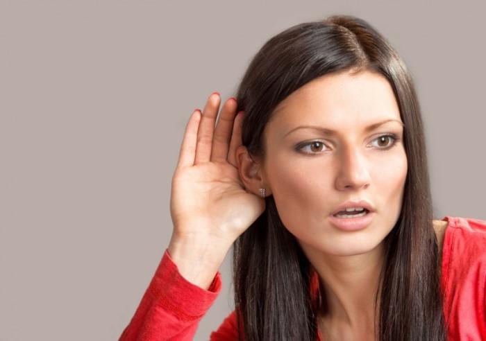 embarazadas sordas y prematuro