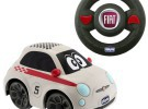 Chicco Fiat 500 Sport RC