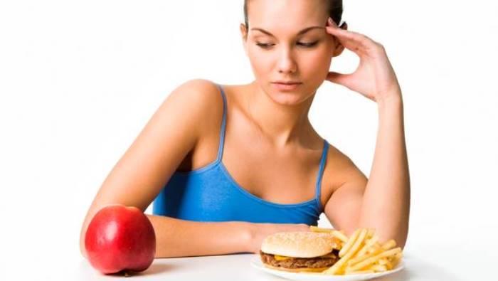 el colesterol en el embarazo