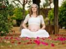 El embarazo cambia para siempre el cerebro de la mujer