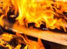 ¿Qué son las quemaduras térmicas?