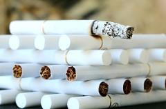 El tabaquismo afecta a los riñones del bebé