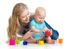 Codi-Oruga, de Fisher Price, el regalo ideal para los bebés
