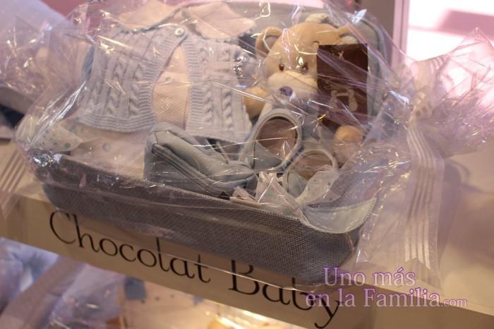 ChocolatBaby_canastilla