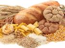 Los cereales más adecuados para tu bebé