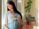 El 10 por ciento de las embarazadas sufren depresión