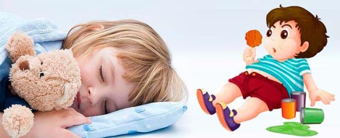 diabetes infantil deteccion