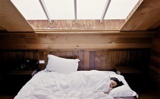 El insomnio en el embarazo