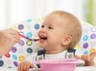 La comida casera evita la obesidad en los niños