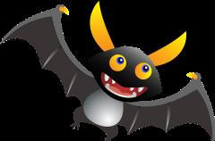 Horóscopo maya: Murciélago