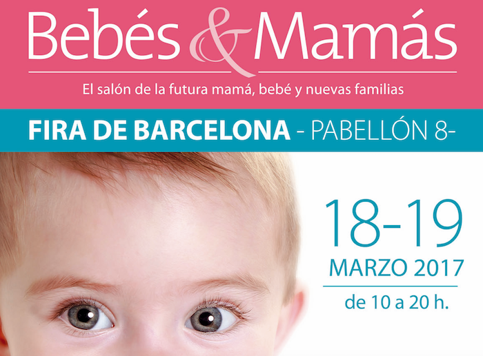 bebes-mamas-barcelona