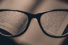 Soy Padre: Con las gafas rotas