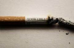 Repetimos: el tabaco, un problema grave para el embarazo