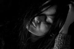 Relación entre la depresión posparto y la epidural