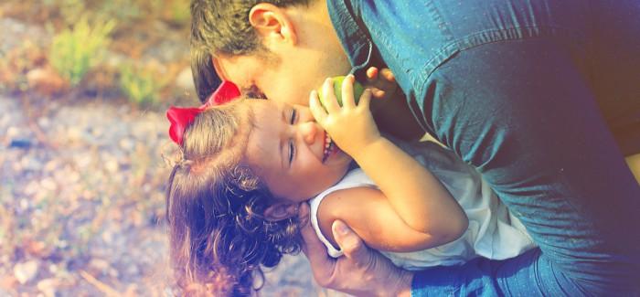 Las familias eligen tener un solo hijo por diferentes razones