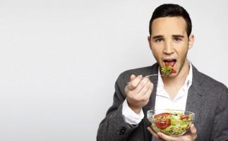 Alimentos que ayudan a mejorar la fertilidad masculina